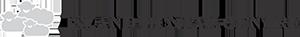 Island Dental Centre – Richard Hayden Logo